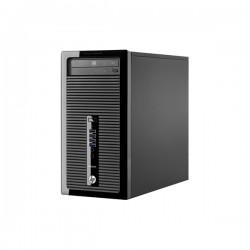 HP 600 G1 I7-4790 8Gb SSD