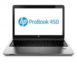 "HP Probook 450 15.6"" I5-4ª SSD"