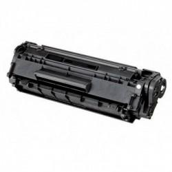 Toner HP 12A Q2612A Compatível