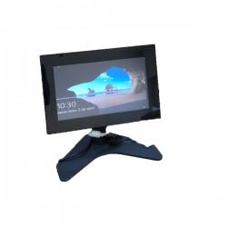 Monitor A116W-HC 11.6