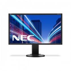 Monitor NEC MultiSync E223W...