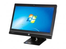 """HP ProONE 600 21.5"""" SSD I3"""